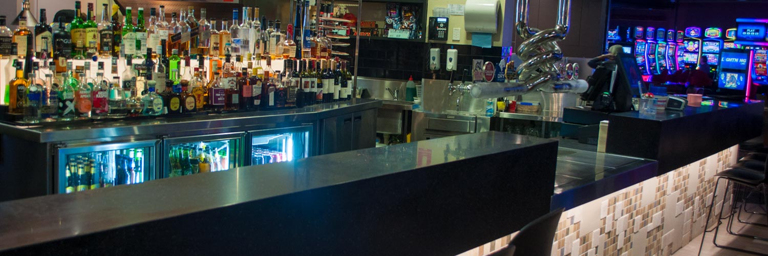 4211-BAR long view Nerang RSL