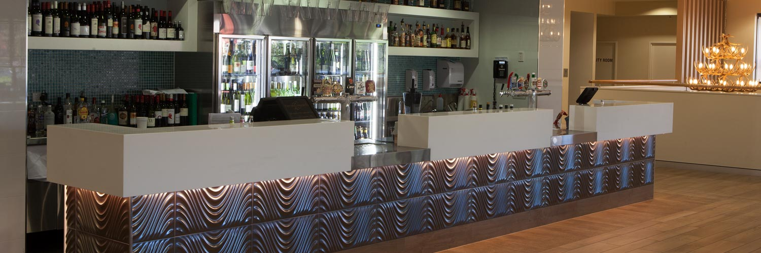Gallipoli Bar Nerang RSL