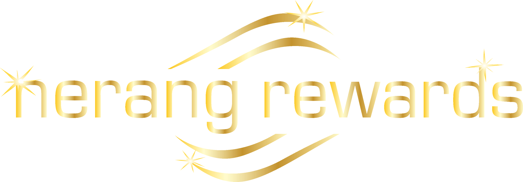 Nerang Rewards Logo