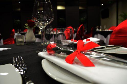 Valentines Dinner Gold Coast