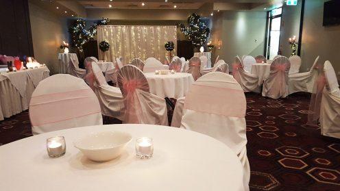 Functions Weddings Gold Coast