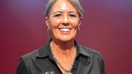 Justine Catts Nerang RSL