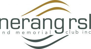 Nerang RSL Logo